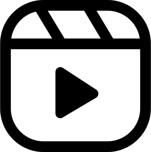 logo reels instagram